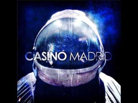 Casino Madrid - Everlast mp3