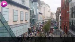 Manchester Wikipedia travel guide video. Created by Stupeflix.com