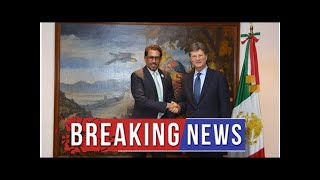 UAE, Mexico to increase cooperation in tourism