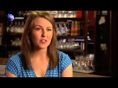 Las Victimas De Facebook (Documental Completo)