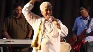 yessaya yessaya song by pastor k raja babu garu