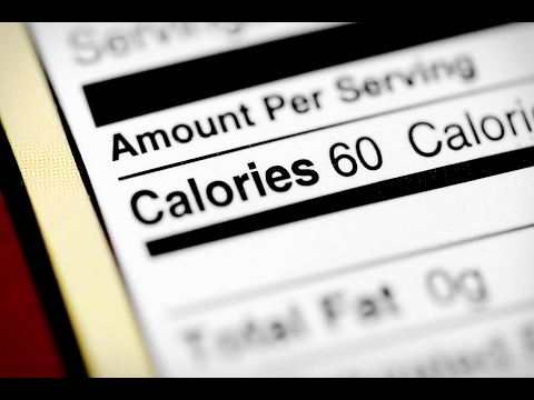 DO CALORIES REALLY MATTER??? Mike Answers Your Questions