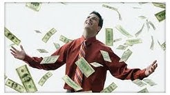 Payday cash advance Online Loans work for credit challenged individuals