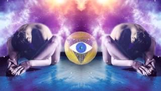 �������� ���� Медитация перед сном полное расслабление | Очищение ������