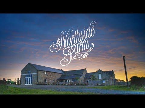 northside-farm-|-wedding-venue-|-horsley,-newcastle,-northumberland