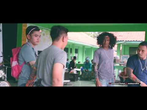 Kabaret Guru MAN 1 Bekasi at Pelepasan Kelas XII MAN 1 Bekasi #Video 3