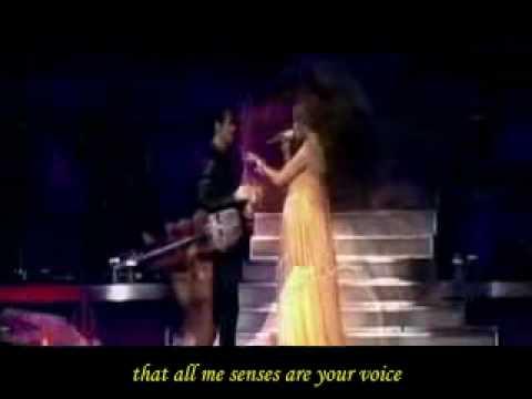Por Arriesgarnos (English subtitles) Jennifer Lope...