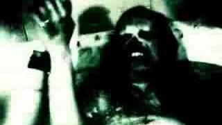 Heresia - Sydämen Musta Horros