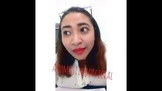 Video Diah Ayu Mustikasari Duwe susu gede gak enak download MP3, 3GP, MP4, WEBM, AVI, FLV Januari 2018