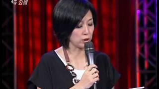 20090510音樂萬萬歲-動力火車-彩虹