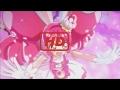 「桜MISSION~プリキュアリレーション~」 Full Movie プリキュアドリームスターズ