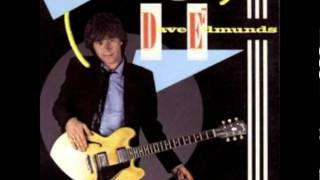 Dave Edmunds - Bail You Out
