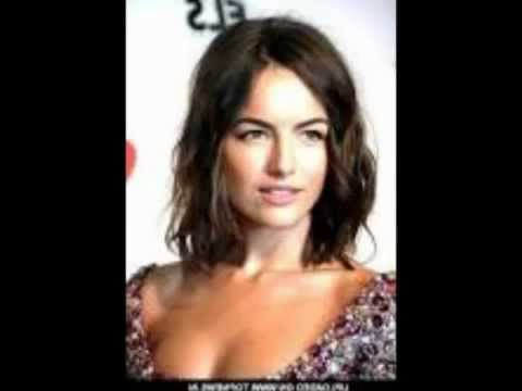 camilla belle dating now