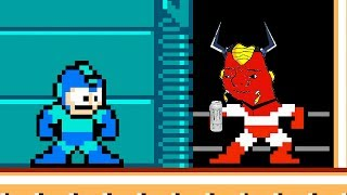 We Play Your Mega Man Maker Levels #100!