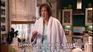 Video Miranda S01 E02 download MP3, 3GP, MP4, WEBM, AVI, FLV Juni 2017