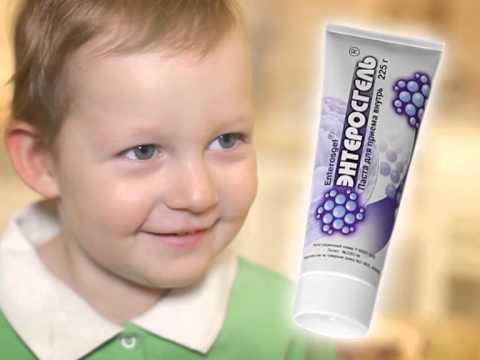 Лекарство от диатеза у детей - БэбиБлог