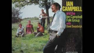 Ian Campbell Folk Group - the fireman