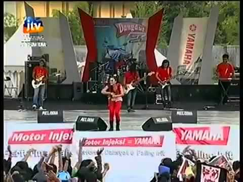 video-musik-lagu-dangdut-utami-dewi-fortuna-lagu-santai-monata-imlek-jtv-2013