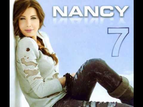 Nancy Ajram - OK (Nancy 7)