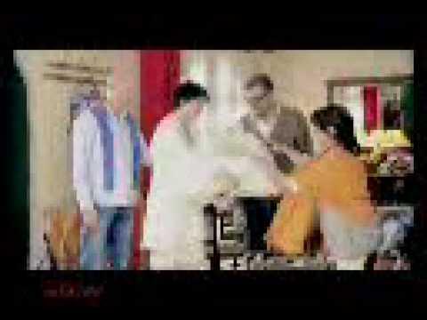 Sporting Bookmakers TV-reklama