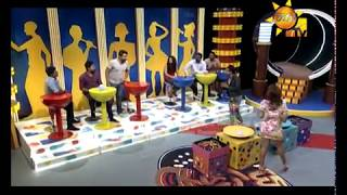 Hiru TV Jaya Pita Jaya EP 15 | 2017-06-10 Thumbnail