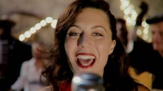 """"""" Musicien """" Electroswing Official Music Video by Moi Et Les Autres"""