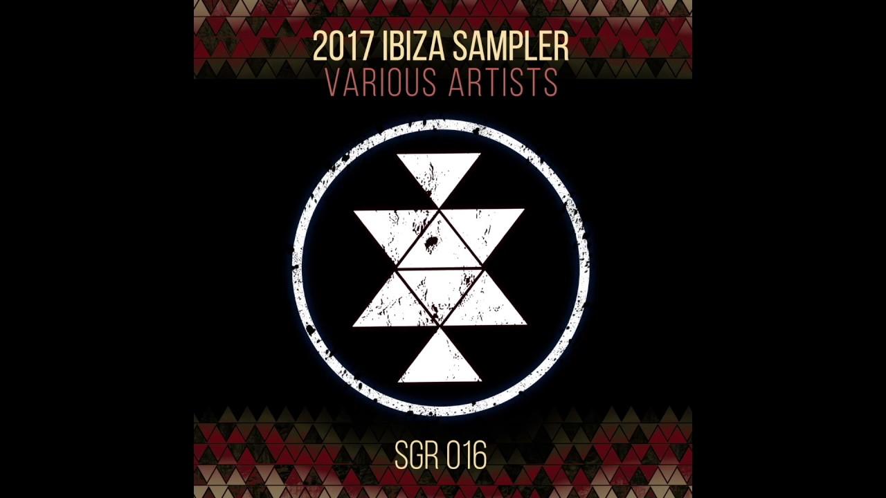 Download Dennis Cruz - Fake (Original Mix) SGR016