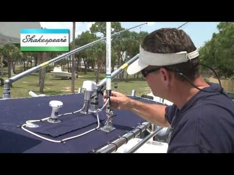 Troubleshooting Your Marine Antenna Installation