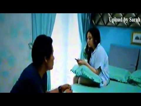 [FULL] Janji Suci Raffi Dan Gigi 5 Desember 2014 - Gigi Hamil