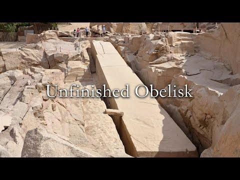 Unfinished Obelisk Full Movie