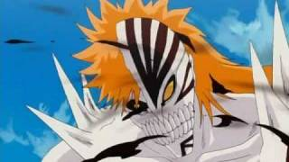 Bleach AMV - When Worlds Collide