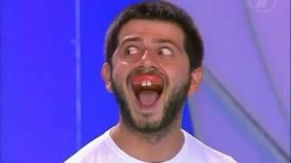 КВН Галустян продает DVD(KVN квн Летний кубок (2005) - Утомленные солнцем - Домашка смотрите другие миниатюры КВН здесь http://www.youtube.com/playlist?..., 2012-02-02T12:29:27.000Z)