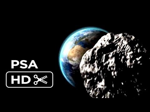 These Final Hours PSA  The Countdown 2014  Nathan Phillips Movie HD