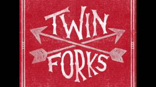 Twin Forks - Mean (Taylor Swift Cover)