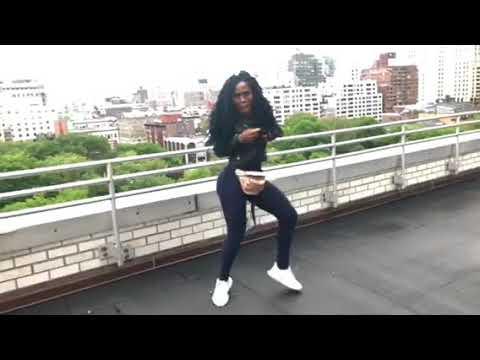Diet - Tiwa Savage x Reminisce x Slimcase x DJ Enimoney