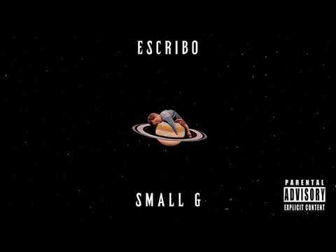 Download ESCRIBO-SMALL G (prod.YingYang)