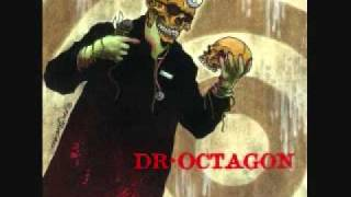 Watch Dr Octagon 1977 video