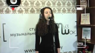 видео Уроки вокала для начинающих в Минске: пение с нуля МузШок