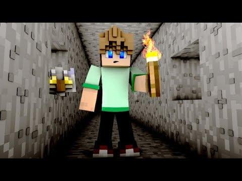 Minecraft Spielen Deutsch Minecraft Namen Ndern Anyart Bild - Minecraft namen andern anyart