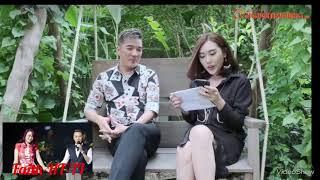 Anh Giám đốc của Chị Trợ lý | Đàm Vĩnh Hưng Mỹ Tâm