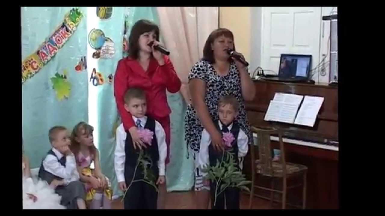 Ютуб песни на татарском языке о сыне фото 80-667