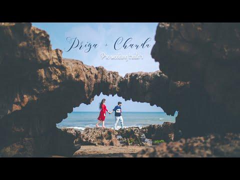 priya-chandu-pre-wedding-coming-soon