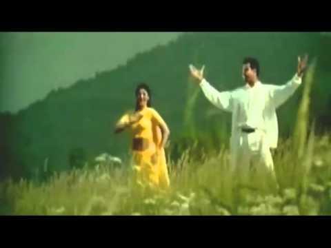 Download Yeh Dil Aap Ka Huwa   1080p Full HD   Tune pk