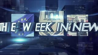 Week in news 12.07.19