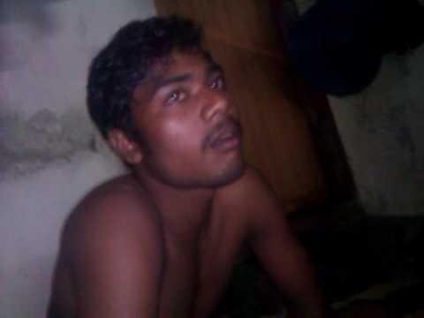 PATRICE: Hindi Xxxx Lic Video