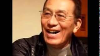 「速報」阿藤快さん自宅でお亡くなりになりました。詳細は、まだ、分か...