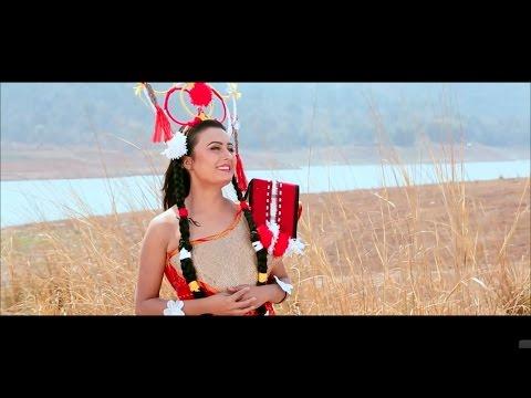MOTOLIYA FAGUN   Assamese Latest New Song   Diju   Gitali Kakati   2017