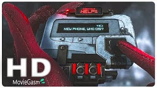 Captain Marvel _ Nick Fury's Pager EXPLAINED (2019) New Marvel Superhero Movie HD