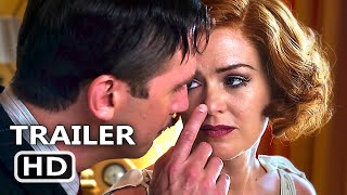BLITHE SPIRIT Trailer (2020) Isla Fisher, Judi Dench, Romance Movie