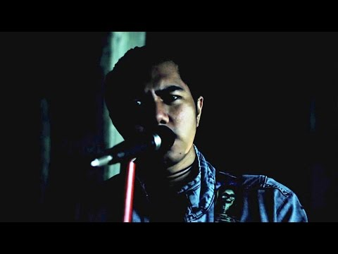 RIFFALL - Ambigu : Keraguan (OFFICIAL VIDEO)